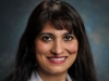 Tolwani appointed to new Rutsky professorship in nephrology