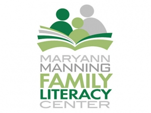 Online journal to explore policy, research, best practices in literacy