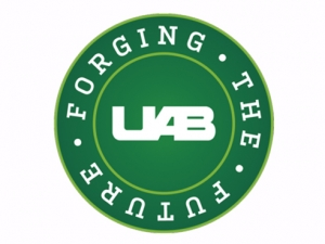 Where does UAB go next? Forging the Future points the way