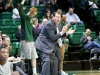 UAB administration encourages flexibility, attendance at C-USA Tournament game noon Thursday