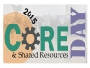 Find out more about core and shared research resources