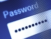 New password standard effective Jan. 1, 2014