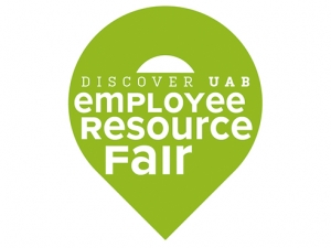 Discover UAB Resource Fair returns April 19