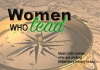 UAB salutes Women Who Lead