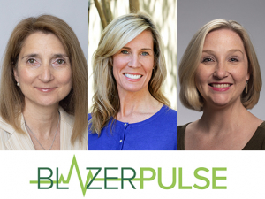 BlazerPulse builds stronger connections among service-learning partners