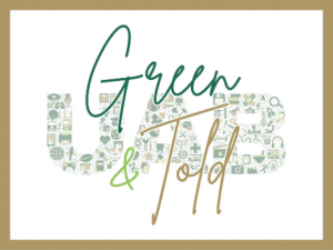 Hear how UAB changes lives on the UAB Green & Told podcast