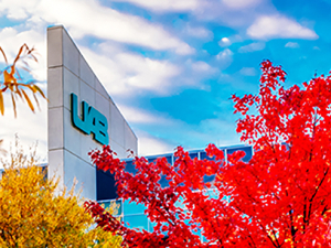 UAB shows strength in US News Best Colleges rankings