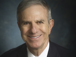 Ferniany among UAB alums on list of top influencers in health care