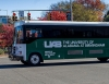 Follow that bus: New app shows user wait times for Blazer Express