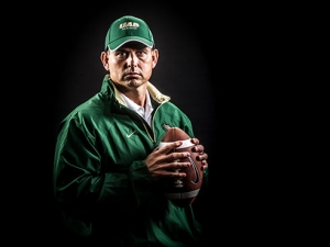 Coach Bill Clark: What to expect in the C-USA opener against FIU
