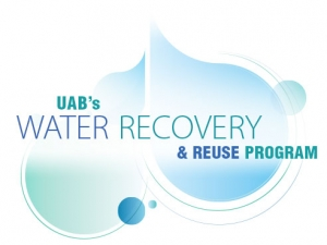 Water-saving program proves sustainability is cost-effective