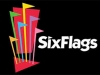 PERKS: Six Flags has a special summer offer