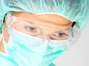 New event to support, encourage women in surgery