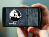 Lynda.com offers a spring-cleaning playlist for the office