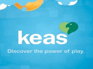 UAB Employee Wellness introduces some healthy competition with new Keas game