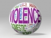 UAB to host domestic violence conference Oct. 25