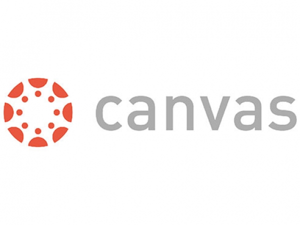 Canvas to provide training for new LMS
