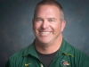 Myers helps the world see the wonders of UAB