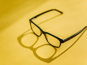 Vision coverage from VSP available during open enrollment