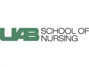 Nurse anesthesia program moves to School of Nursing