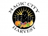 Benevolent Fund awards first impact grant to Magic City Harvest