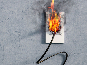 6 ways to prepare for fire emergencies