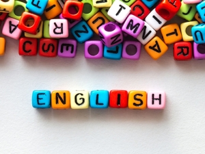 Free community English classes to be taught in fall