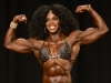 Champion bodybuilder is anesthesiologist by day