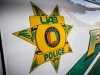 UAB Police ask for feedback in community survey