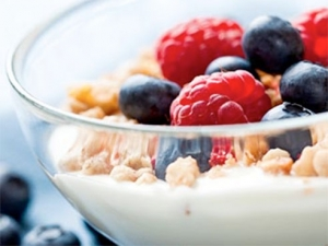 No evidence eating breakfast promotes weight-loss