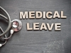 Sick leave extended to probationary employees