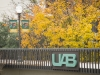 UAB leads Alabama universities in U.S. News global rankings