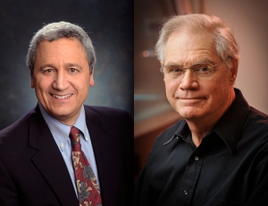 Two UAB professors elected as fellows to National Academy of Inventors