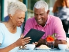 Pilot grants available for minority aging research
