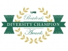 UAB names 2017 diversity champions