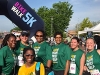 Gear up for the Birmingham Corporate Challenge