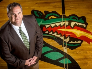 Game on: What's next for UAB Blazers?