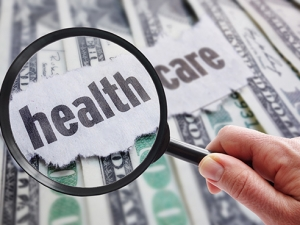 Premiums for health, dental and vision available for 2018