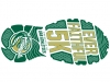 Jog the Ever Faithful 5K and Fun Run to support UAB Athletics and women in sports