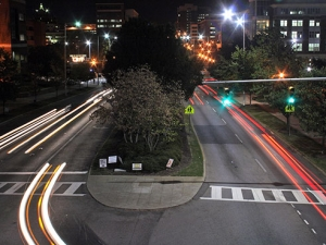 UAB helping Birmingham to meet Smarter Cities Challenge