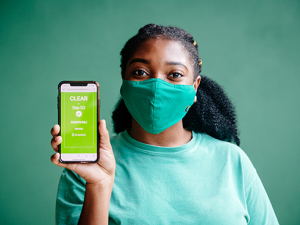 13 UAB-specific terms you need to know during the COVID-19 pandemic