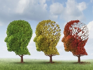 New clinic to assess your personal risk for developing Alzheimer's