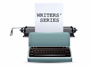 Local poet leads off UAB Writers' Series Sept. 13
