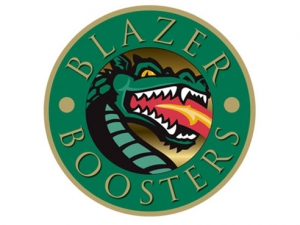 UAB Athletics issues a Homecoming challenge to Blazer fans