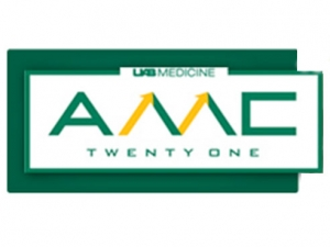 AMC21 plan will enable UAB to create strong future