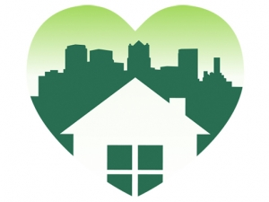 Blazer Home invests in UAB employees and neighbors