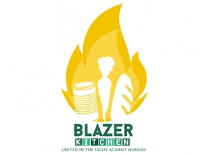Blazer Kitchen provides tons of help to employees, students