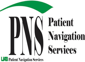 Patient Navigation Services