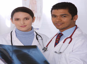 Division of Continuing Medical Education