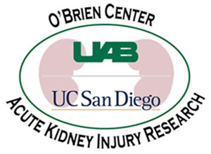 UAB-UCSD O'Brien Core Center for Acute Kidney Injury Research